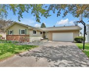 3936 Highland Drive, Shoreview image