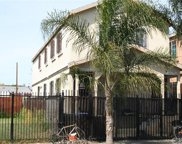 10617     Wilmington Avenue, Los Angeles image