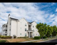 11782 S Currant Drive  W Unit 109, South Jordan image
