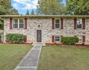 6341 Shaftsbury Drive, Knoxville image