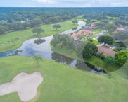 4395 Highland Oaks Circle, Sarasota image
