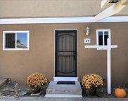 3320 Lochinvar Ave 49, Santa Clara image