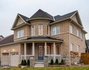 68 Keating Dr, Clarington image