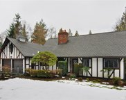 6705 Fisher Rd, Edmonds image