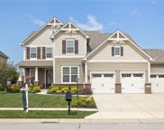 2714 High Grove  Circle, Zionsville image