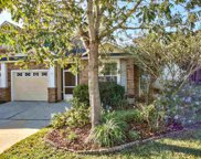 5451 Hampton Hill Circle, Tallahassee image
