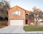 8402 Point Quail, San Antonio image
