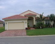 20357 Foxworth CIR, Estero image