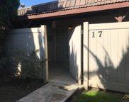 3800 Stockdale Unit 17, Bakersfield image