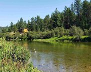 6a  Kenny Ln, Priest River image