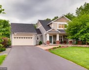 1312 Macey Court, Stillwater image