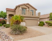 3264 W South Butte Road, Queen Creek image