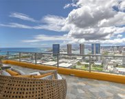 988 Halekauwila Street Unit 2509, Honolulu image