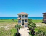 6 Hammock Beach Court, Palm Coast image