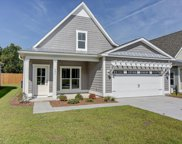 387 Beau Rivage Drive, Wilmington image
