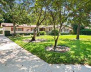 647 Forest Glen Road, Clearwater image