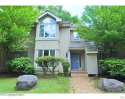 533 Rondaxe Ln, Long Pond image