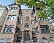 6412 N Glenwood Avenue Unit #3N, Chicago image