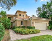 6638 NW 24th Terrace, Boca Raton image