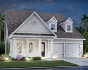 3700 Atwood Place, Myrtle Beach image