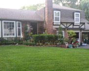 9806 W 99th Place, Overland Park image