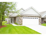 14334 184th Court NW, Elk River image