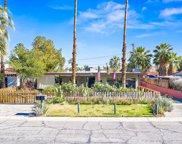 548 S Calle Encilia, Palm Springs image