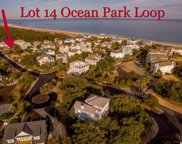 Lot 14 Ocean Park Loop, Georgetown image