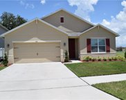 1512 Diamond Loop Drive, Kissimmee image