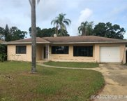 210 S Saturn Avenue, Clearwater image