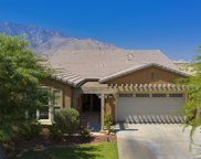 3795 Claret Trail, Palm Springs image