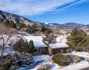 3966 Broadmoor Valley Road, Colorado Springs image