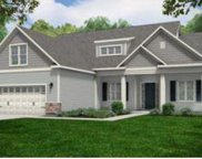 5205 Barcroft Lake Drive, Leland image