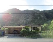 1176 Hind Iuka Drive, Honolulu image