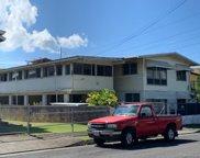1611 Hauiki Street, Honolulu image
