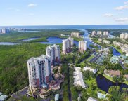 455 Cove Tower Dr Unit 1003, Naples image