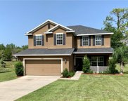 8342 Nightwalker Road, Weeki Wachee image
