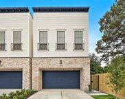 1427 Alexander Street, Houston image