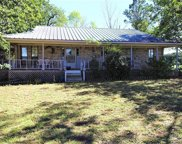 300 County Road 1321, Whitney image