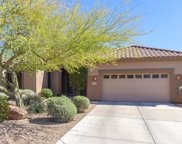 15851 N 107th Place, Scottsdale image