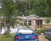 9205 Old River Road, Burgaw image