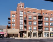2700 North Halsted Street Unit 401, Chicago image