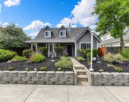5246  4th Street, Rocklin image