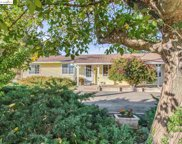 8424 Lone Tree Way, Brentwood image