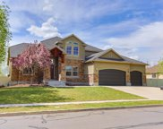 304 S Millers Mile Rd, Heber City image
