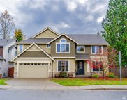 23899 SE 249th Place, Maple Valley image