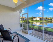 5025 Cedar Springs Dr Unit 103, Naples image
