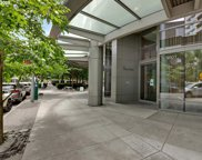 3601 SW RIVER  PKWY Unit #1302, Portland image
