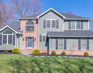 15 Valley Pl, Chester Twp. image