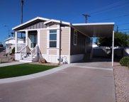 2460 E Main Street Unit #B14, Mesa image